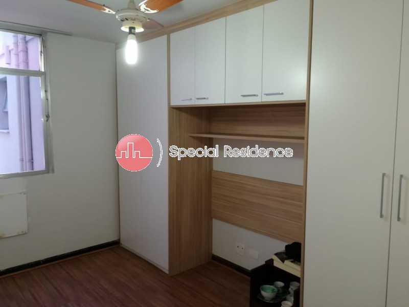 IMG-20190225-WA0025 - Apartamento À VENDA, Barra da Tijuca, Rio de Janeiro, RJ - 300475 - 11