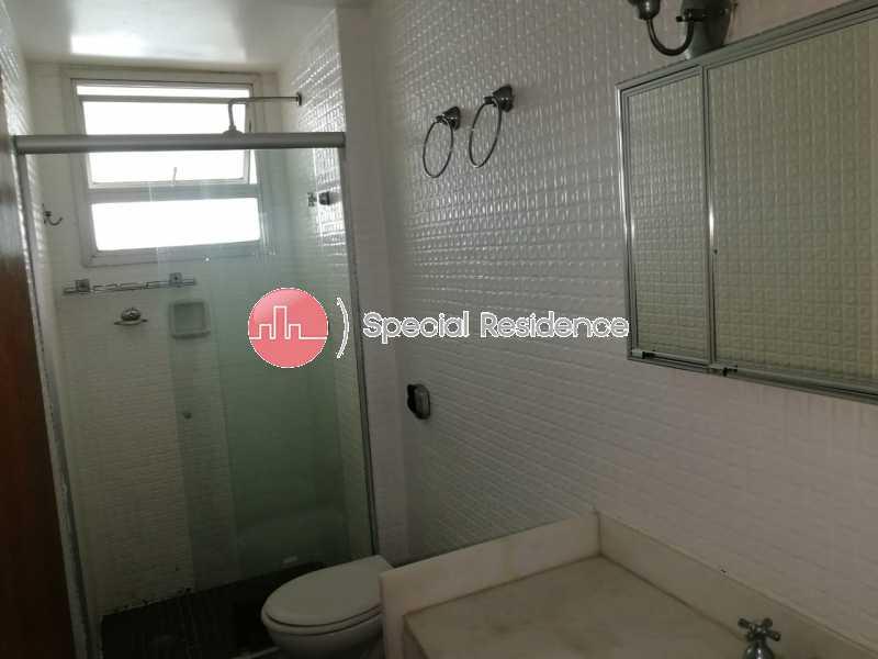 IMG-20190225-WA0027 - Apartamento À VENDA, Barra da Tijuca, Rio de Janeiro, RJ - 300475 - 12