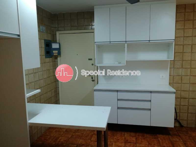 IMG-20190225-WA0030 - Apartamento À VENDA, Barra da Tijuca, Rio de Janeiro, RJ - 300475 - 9