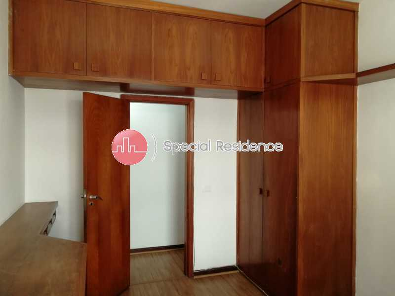 IMG-20190225-WA0031 - Apartamento À VENDA, Barra da Tijuca, Rio de Janeiro, RJ - 300475 - 14