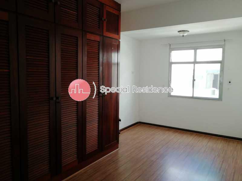 IMG-20190225-WA0032 - Apartamento À VENDA, Barra da Tijuca, Rio de Janeiro, RJ - 300475 - 15