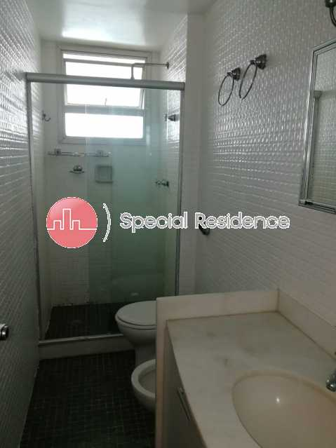 IMG-20190225-WA0038 - Apartamento À VENDA, Barra da Tijuca, Rio de Janeiro, RJ - 300475 - 18
