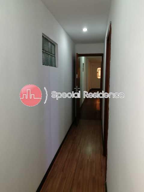 IMG-20190225-WA0042 - Apartamento À VENDA, Barra da Tijuca, Rio de Janeiro, RJ - 300475 - 7