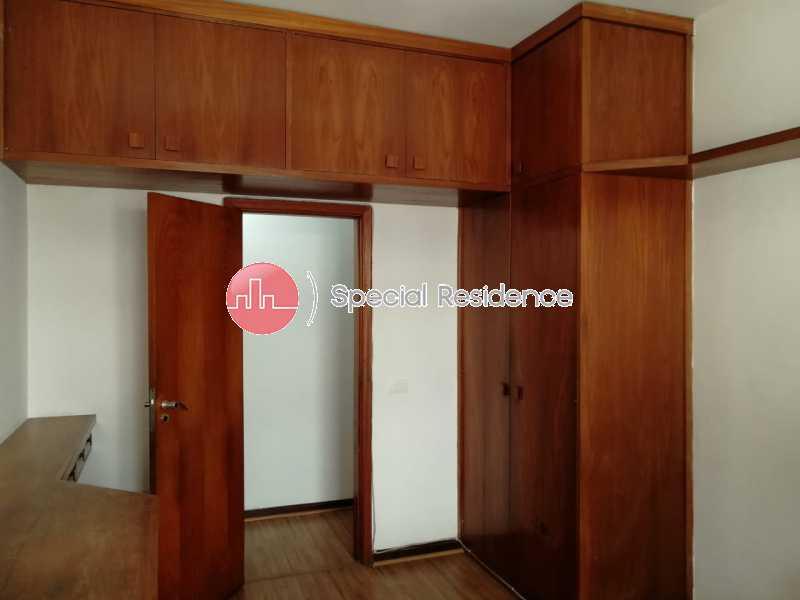 IMG-20190225-WA0045 - Apartamento À VENDA, Barra da Tijuca, Rio de Janeiro, RJ - 300475 - 19