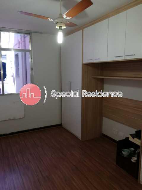 IMG-20190225-WA0047 - Apartamento À VENDA, Barra da Tijuca, Rio de Janeiro, RJ - 300475 - 21