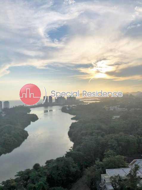 WhatsApp Image 2021-04-13 at 0 - Cobertura 2 quartos à venda Barra da Tijuca, Rio de Janeiro - R$ 1.500.000 - 500259 - 5