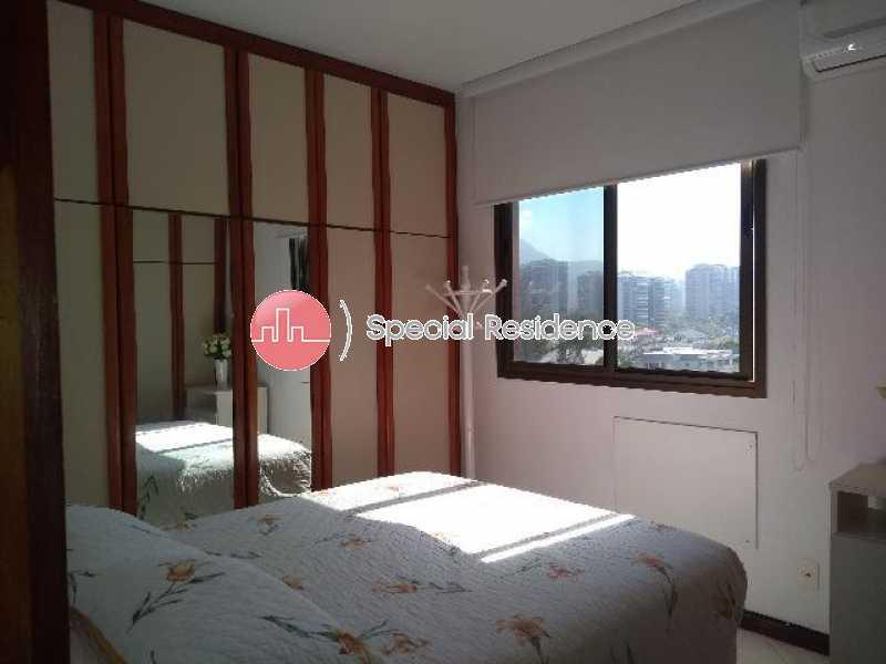 IMG_4329 - Apartamento À VENDA, Barra da Tijuca, Rio de Janeiro, RJ - 100353 - 13