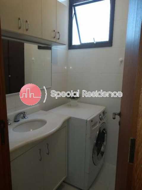 IMG_4330 - Apartamento À VENDA, Barra da Tijuca, Rio de Janeiro, RJ - 100353 - 16