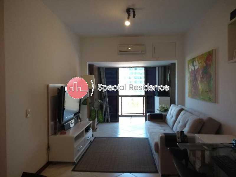 IMG_4331 - Apartamento À VENDA, Barra da Tijuca, Rio de Janeiro, RJ - 100353 - 7