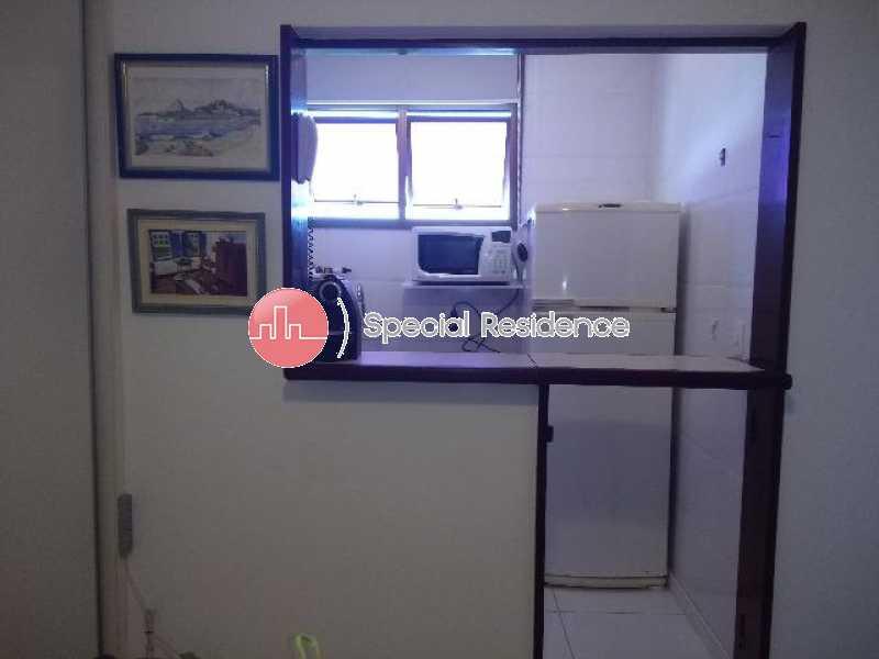 IMG_4332 - Apartamento À VENDA, Barra da Tijuca, Rio de Janeiro, RJ - 100353 - 15