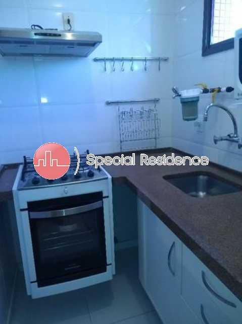 IMG_4333 - Apartamento À VENDA, Barra da Tijuca, Rio de Janeiro, RJ - 100353 - 11