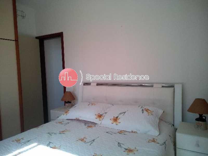 IMG_4334 - Apartamento À VENDA, Barra da Tijuca, Rio de Janeiro, RJ - 100353 - 14