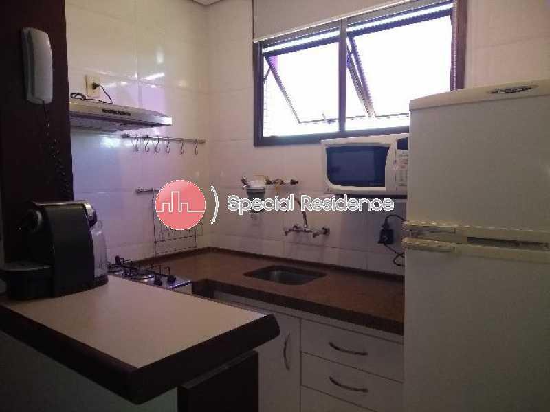 IMG_4335 - Apartamento À VENDA, Barra da Tijuca, Rio de Janeiro, RJ - 100353 - 12