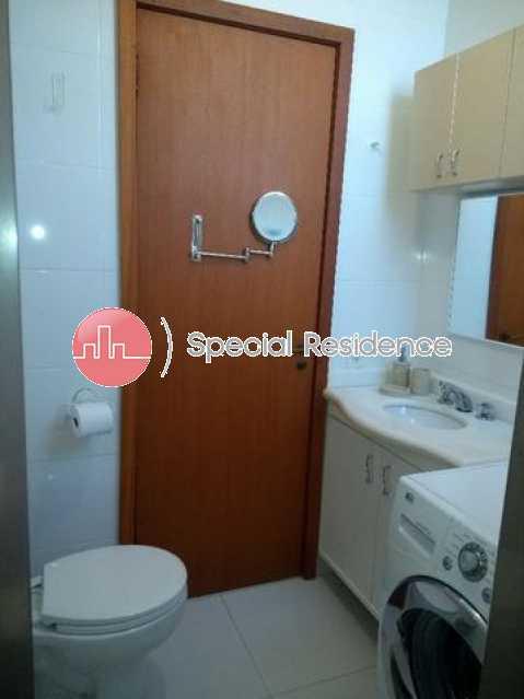 IMG_4336 - Apartamento À VENDA, Barra da Tijuca, Rio de Janeiro, RJ - 100353 - 17