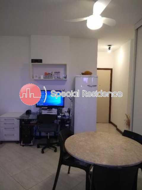 IMG_4337 - Apartamento À VENDA, Barra da Tijuca, Rio de Janeiro, RJ - 100353 - 10