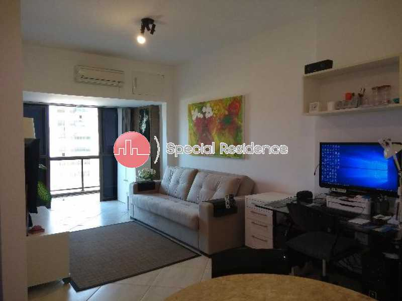 IMG_4338 - Apartamento À VENDA, Barra da Tijuca, Rio de Janeiro, RJ - 100353 - 5