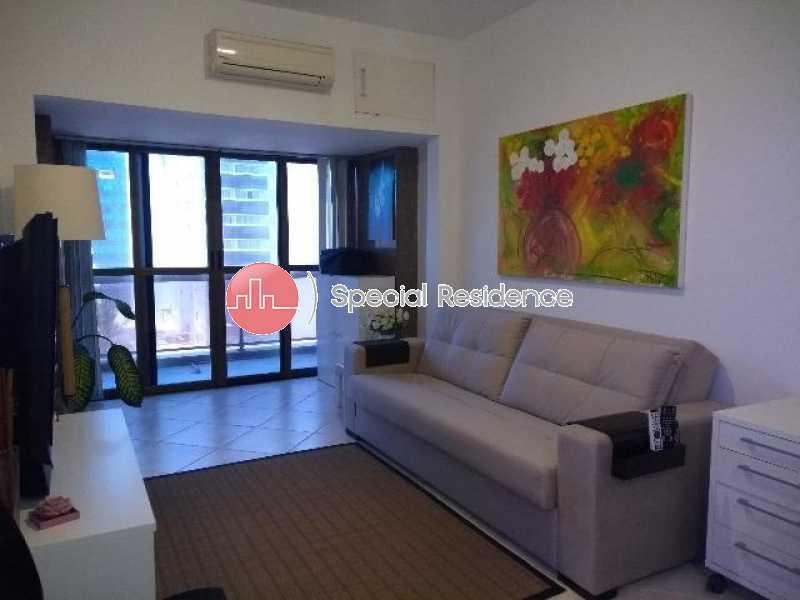 IMG_4339 - Apartamento À VENDA, Barra da Tijuca, Rio de Janeiro, RJ - 100353 - 6