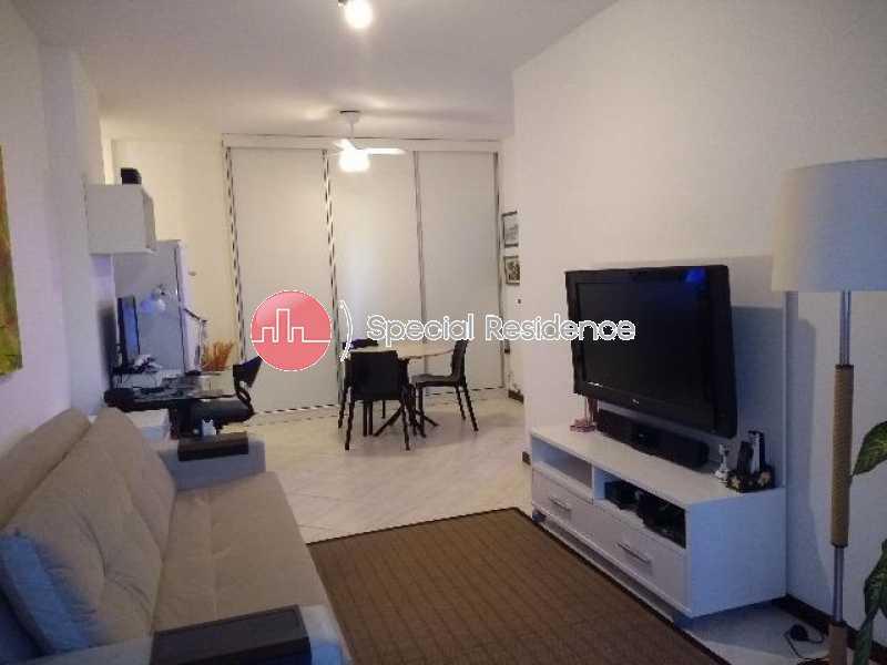 IMG_4341 - Apartamento À VENDA, Barra da Tijuca, Rio de Janeiro, RJ - 100353 - 8