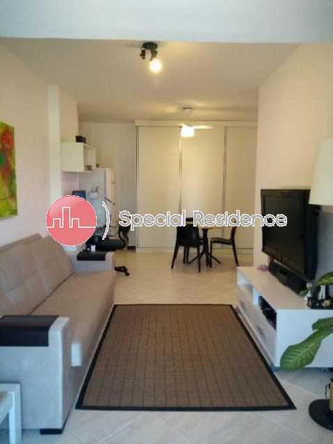 IMG_4342 - Apartamento À VENDA, Barra da Tijuca, Rio de Janeiro, RJ - 100353 - 4