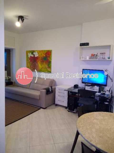 IMG_4343 - Apartamento À VENDA, Barra da Tijuca, Rio de Janeiro, RJ - 100353 - 9