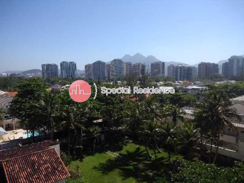 IMG_4345 - Apartamento À VENDA, Barra da Tijuca, Rio de Janeiro, RJ - 100353 - 18