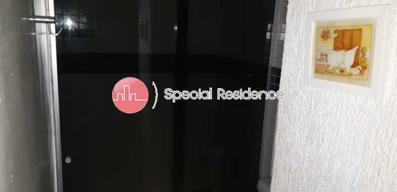 2bfd4ddd-f62b-48f6-98f1-deb5d3 - Apartamento À VENDA, Barra da Tijuca, Rio de Janeiro, RJ - 201001 - 11