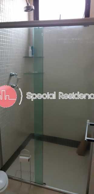 53fb4ec2-72b2-4cde-9ca3-53f3b4 - Apartamento À VENDA, Barra da Tijuca, Rio de Janeiro, RJ - 201001 - 15