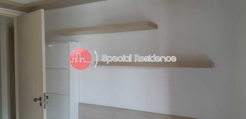 426e49fc-392f-41c3-a089-a930cf - Apartamento À VENDA, Barra da Tijuca, Rio de Janeiro, RJ - 201001 - 9