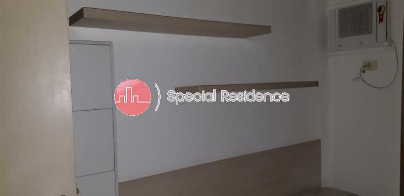 8776da66-ed07-436d-a450-6036f4 - Apartamento À VENDA, Barra da Tijuca, Rio de Janeiro, RJ - 201001 - 18