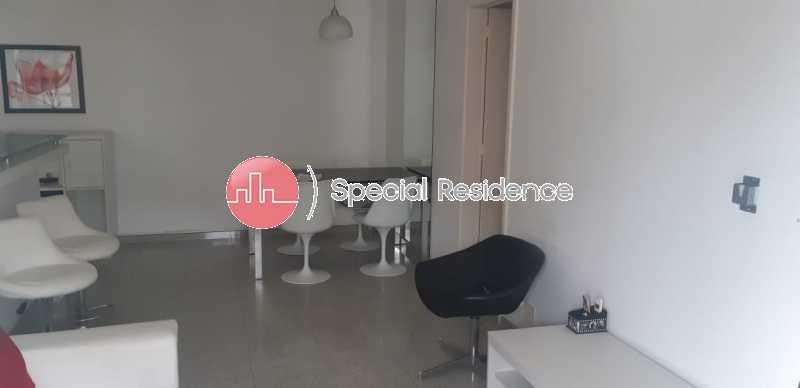 5102880d-23e2-4ba0-83fb-5848eb - Apartamento À VENDA, Barra da Tijuca, Rio de Janeiro, RJ - 201001 - 19