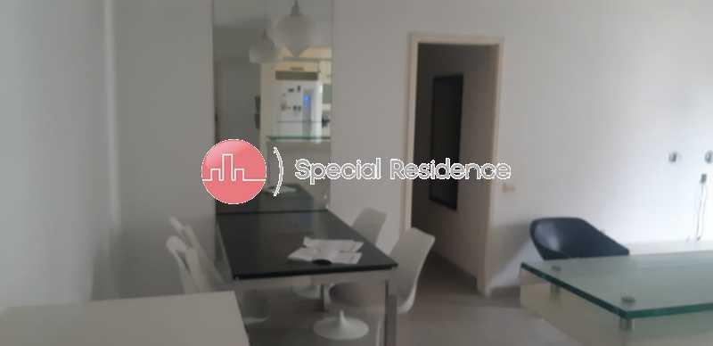 b0ae0dd5-e5d6-424f-8332-d23340 - Apartamento À VENDA, Barra da Tijuca, Rio de Janeiro, RJ - 201001 - 3