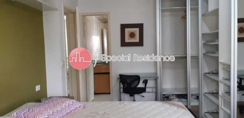 b7af19e8-2648-45d5-9552-79a8f0 - Apartamento À VENDA, Barra da Tijuca, Rio de Janeiro, RJ - 201001 - 12