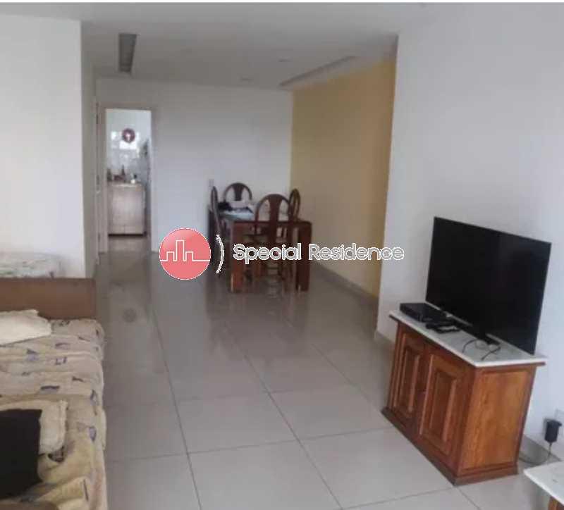 Screenshot_20180327-095006 - Apartamento À VENDA, Barra da Tijuca, Barra da Tijuca, Rio de Janeiro, RJ - 300482 - 3