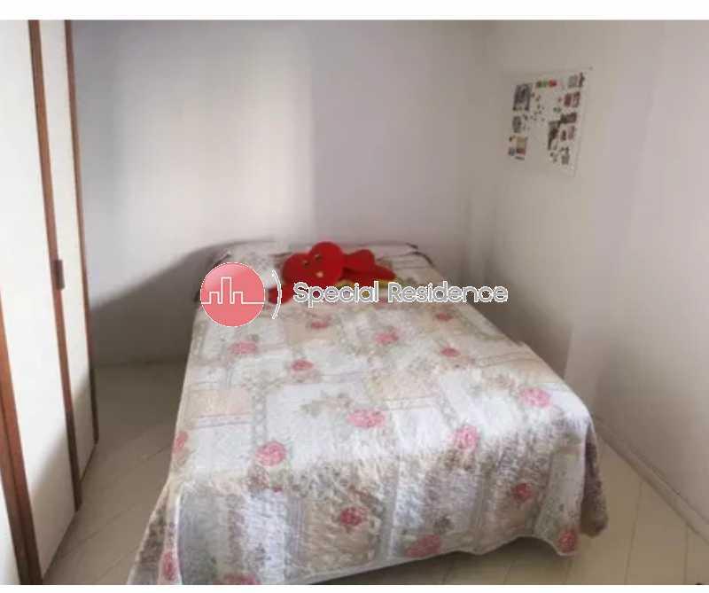 Screenshot_20180327-095030 - Apartamento À VENDA, Barra da Tijuca, Barra da Tijuca, Rio de Janeiro, RJ - 300482 - 9