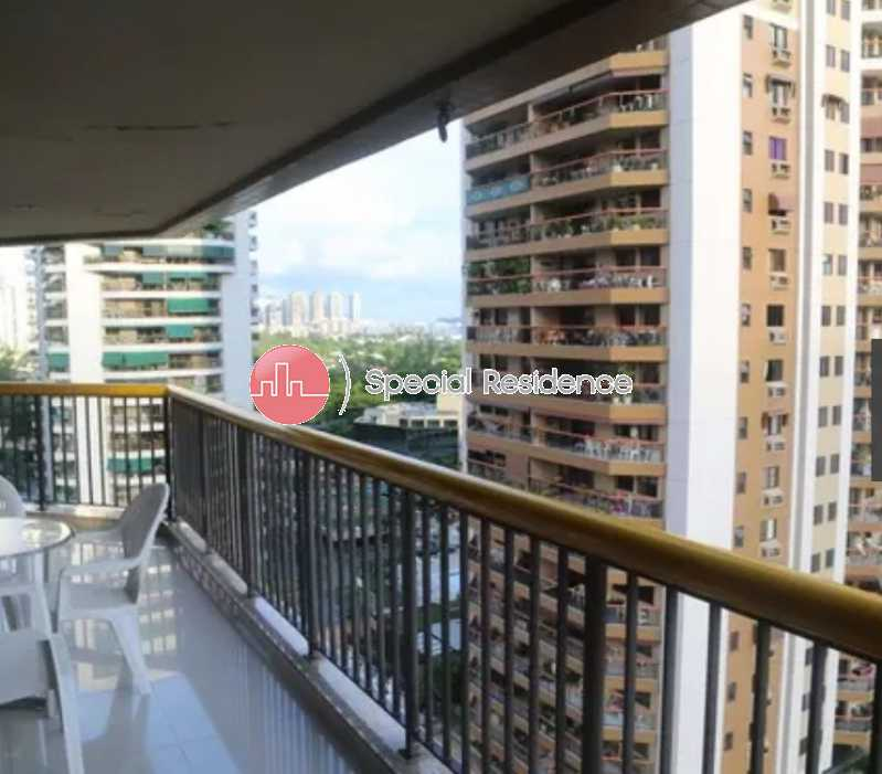Screenshot_20180327-095041 - Apartamento À VENDA, Barra da Tijuca, Barra da Tijuca, Rio de Janeiro, RJ - 300482 - 5