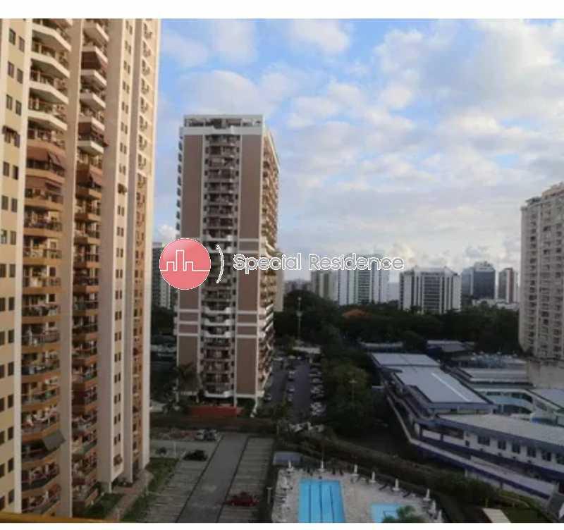 Screenshot_20180327-095045 - Apartamento À VENDA, Barra da Tijuca, Barra da Tijuca, Rio de Janeiro, RJ - 300482 - 1
