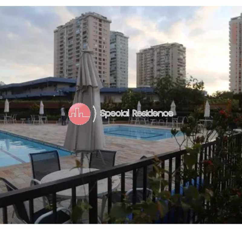 Screenshot_20180327-095114 - Apartamento À VENDA, Barra da Tijuca, Barra da Tijuca, Rio de Janeiro, RJ - 300482 - 12