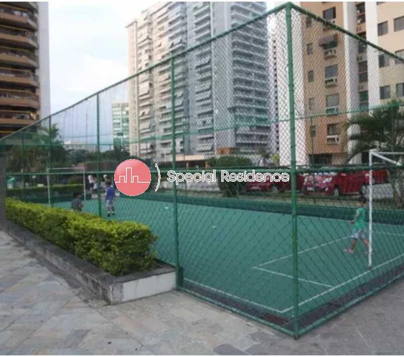 Screenshot_20180327-095129 - Apartamento À VENDA, Barra da Tijuca, Barra da Tijuca, Rio de Janeiro, RJ - 300482 - 18