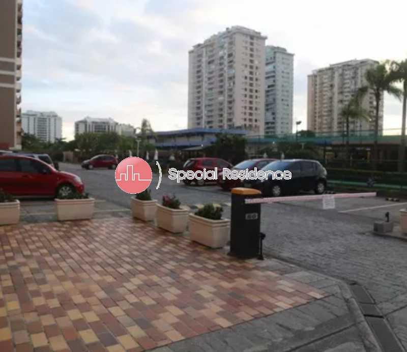 Screenshot_20180327-095156 - Apartamento À VENDA, Barra da Tijuca, Barra da Tijuca, Rio de Janeiro, RJ - 300482 - 19