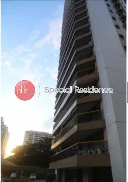 Screenshot_20180327-095202 - Apartamento À VENDA, Barra da Tijuca, Barra da Tijuca, Rio de Janeiro, RJ - 300482 - 21