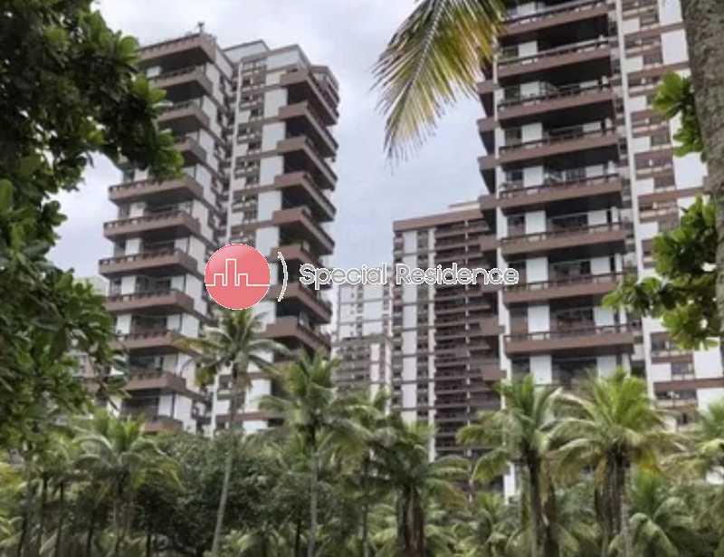 Screenshot_20180328-112904 - Apartamento 3 quartos à venda Barra da Tijuca, Rio de Janeiro - R$ 1.785.000 - 300483 - 1