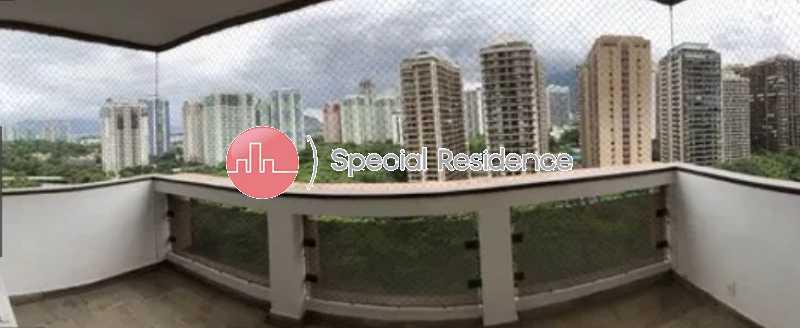 Screenshot_20180328-112910 - Apartamento 3 quartos à venda Barra da Tijuca, Rio de Janeiro - R$ 1.785.000 - 300483 - 9