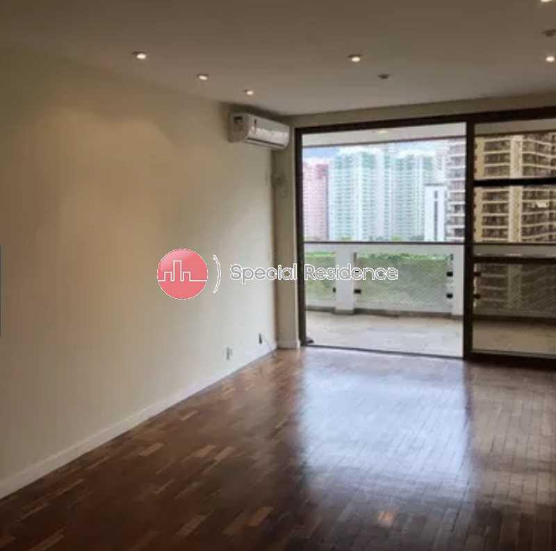 Screenshot_20180328-112916 - Apartamento 3 quartos à venda Barra da Tijuca, Rio de Janeiro - R$ 1.785.000 - 300483 - 5