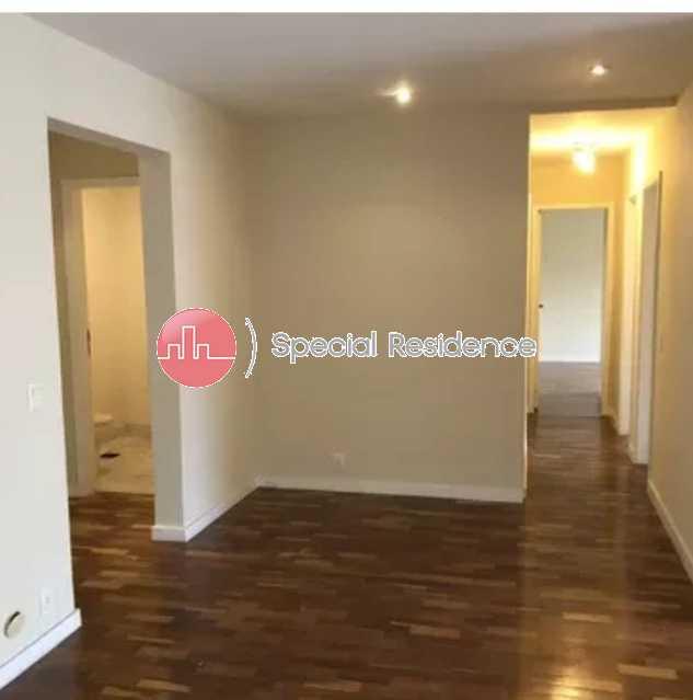 Screenshot_20180328-112923 - Apartamento 3 quartos à venda Barra da Tijuca, Rio de Janeiro - R$ 1.785.000 - 300483 - 6