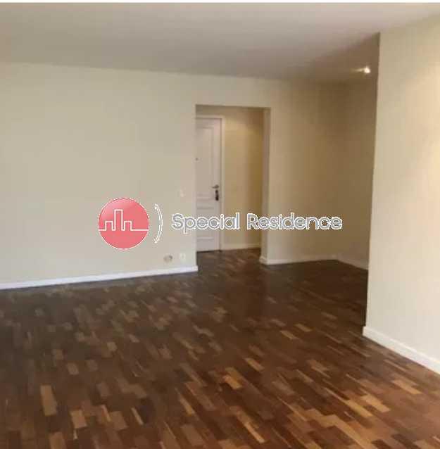 Screenshot_20180328-112929 - Apartamento 3 quartos à venda Barra da Tijuca, Rio de Janeiro - R$ 1.785.000 - 300483 - 7