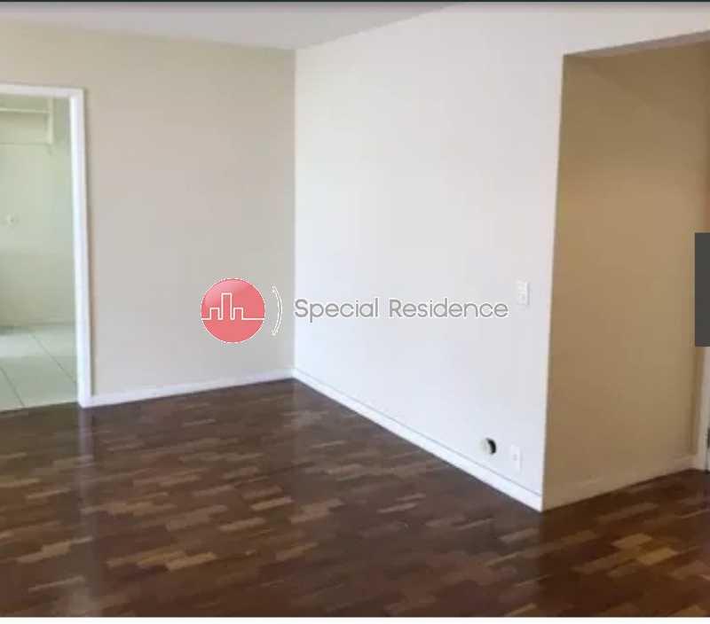 Screenshot_20180328-112936 - Apartamento 3 quartos à venda Barra da Tijuca, Rio de Janeiro - R$ 1.785.000 - 300483 - 8