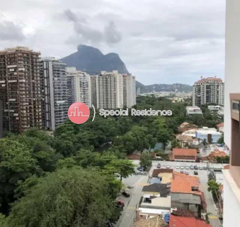 Screenshot_20180328-112941 - Apartamento 3 quartos à venda Barra da Tijuca, Rio de Janeiro - R$ 1.785.000 - 300483 - 3