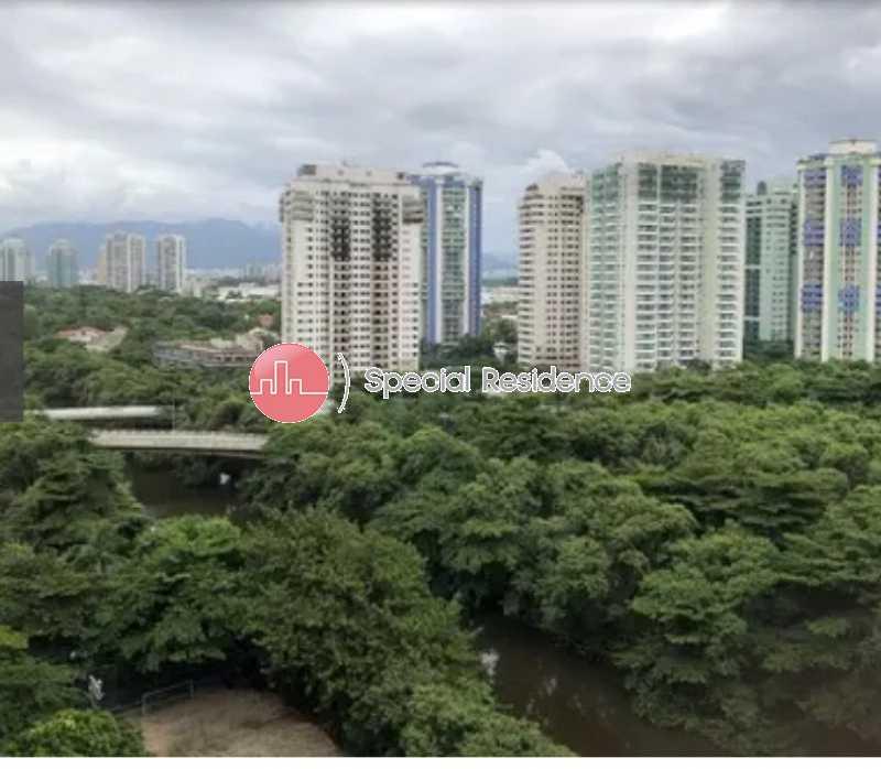 Screenshot_20180328-112950 - Apartamento 3 quartos à venda Barra da Tijuca, Rio de Janeiro - R$ 1.785.000 - 300483 - 4