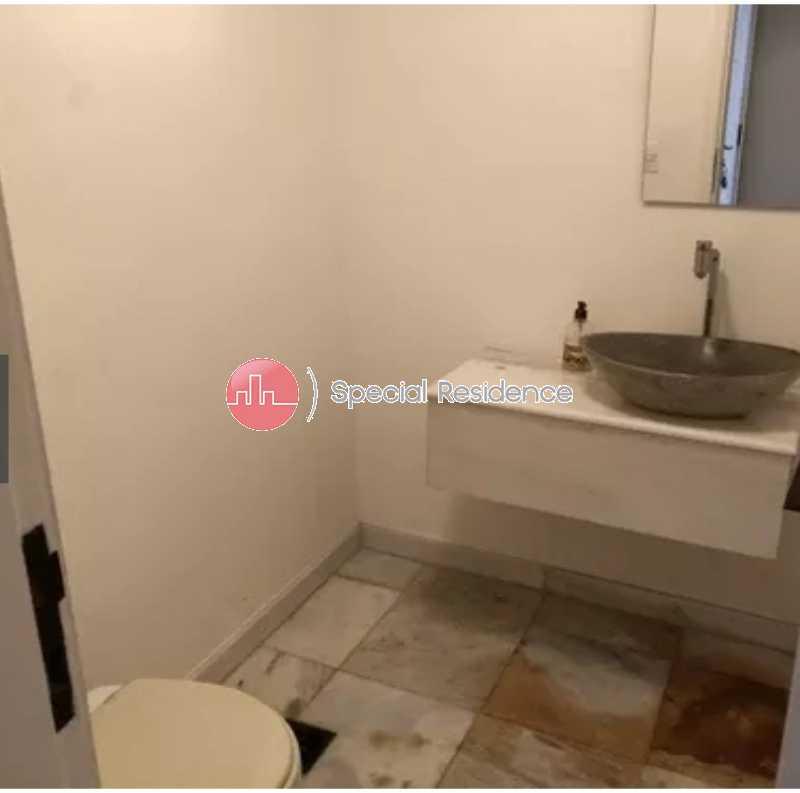 Screenshot_20180328-112954 - Apartamento 3 quartos à venda Barra da Tijuca, Rio de Janeiro - R$ 1.785.000 - 300483 - 12
