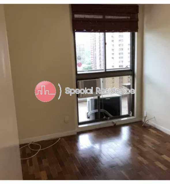 Screenshot_20180328-113000 - Apartamento 3 quartos à venda Barra da Tijuca, Rio de Janeiro - R$ 1.785.000 - 300483 - 13